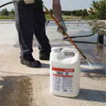 Power Wash Roof - Complete Roofing Systems
